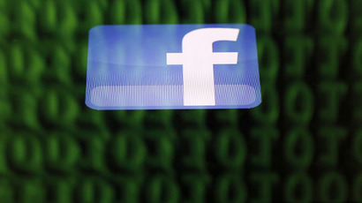Sneaky Facebook psychological experiment could cost the company £500,000