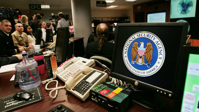 NSA sued over fears that former director is selling secrets