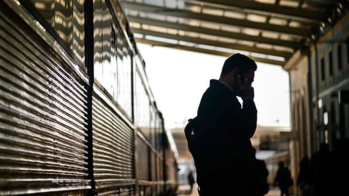 900,000 Danish ID numbers leaked online
