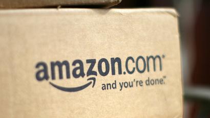 Apple, Facebook & Amazon multi-billion 'Double Irish' tax loophole closed