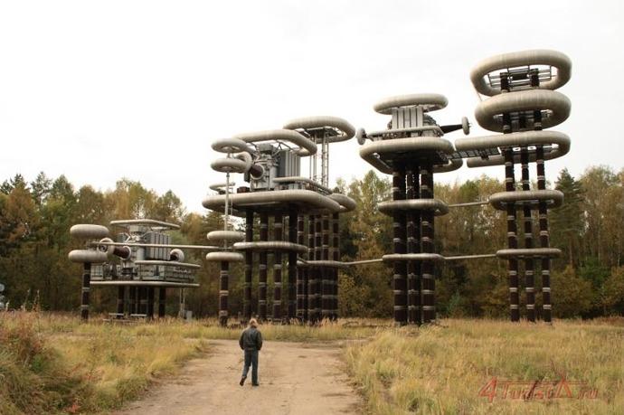 Photo from www.4turista.ru