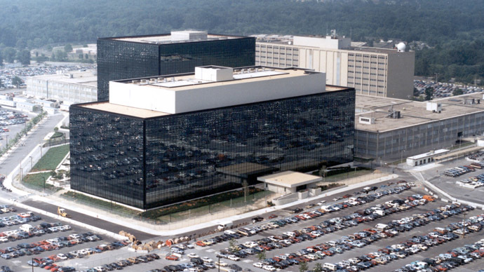 US rights groups condemn NSA spying, religious slurs against Muslim-Americans