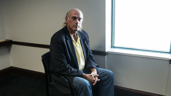 Jesse Ventura wins $1.8 million in defamation suit against 'American Sniper'