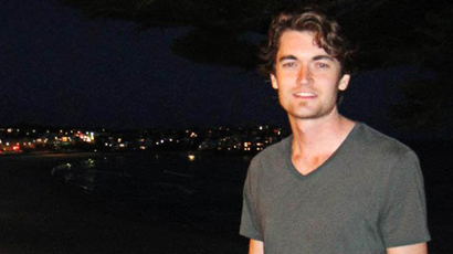 Former SpaceX employee faces life in prison for running Silk Road 2.0