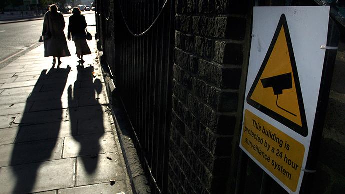 UK to 'fast track' mass surveillance bill