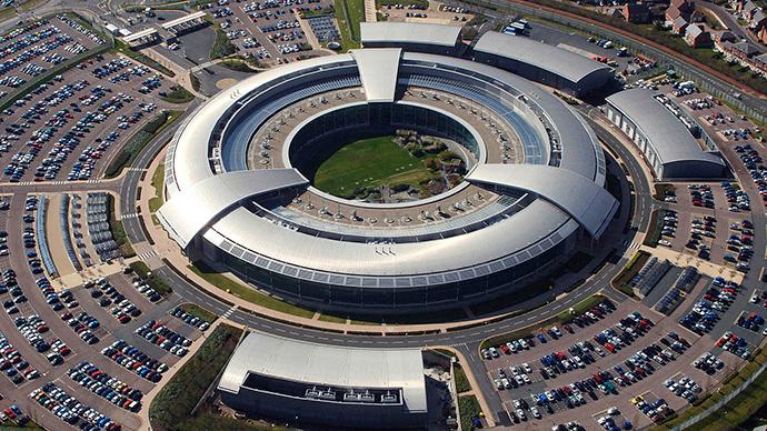 Cash for data: Internet companies to profit from UK emergency legislation