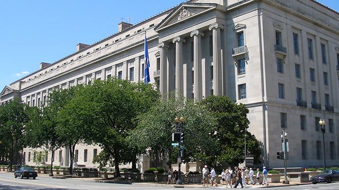 Obama adm refuses to pursue criminal investigation of CIA spying on Senate staffers