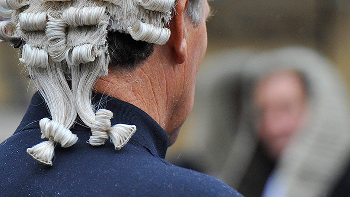 Outrage as Australian judge says incest, pedophilia 'may be accepted' by society