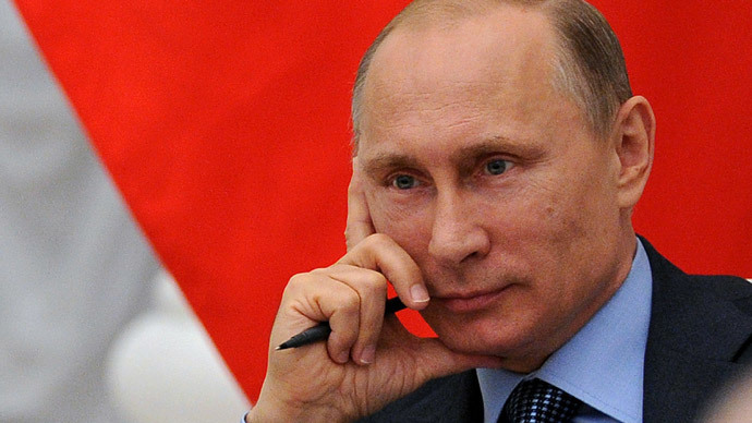 'Cooperation with Latin America is key to Russia's foreign policy' – Putin