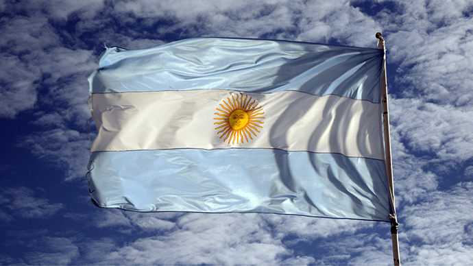 Argentina not negotiating multimillion debt, say holdout creditors
