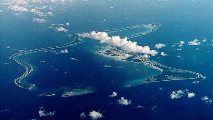 UK police have details of CIA torture flights despite past denials of logs – report