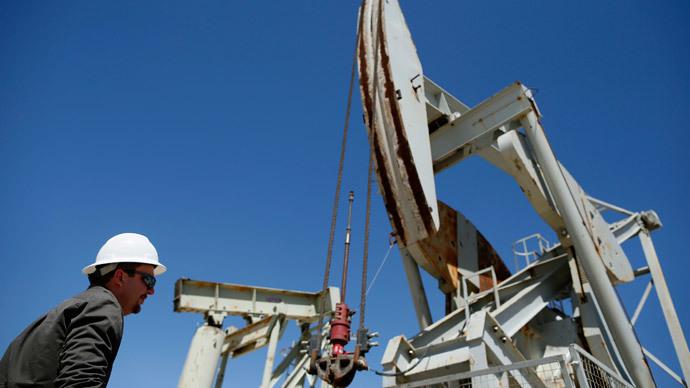 Denver firms agree to $3.8bn merger to create Bakken 'shale king' in US