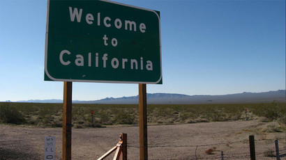 51st State? Two counties in California seek to form new Jefferson State