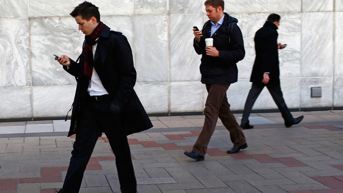 Recession hits youth hardest - report