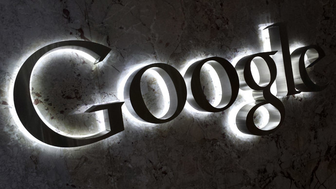 Google to face lawsuit over providing consumer data to advertisers