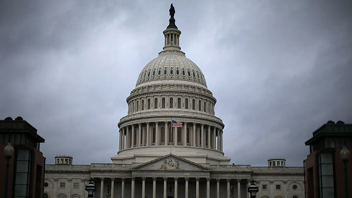 Help from the Hill: Wikipedia-lovers from US House of Reps edited Russia articles
