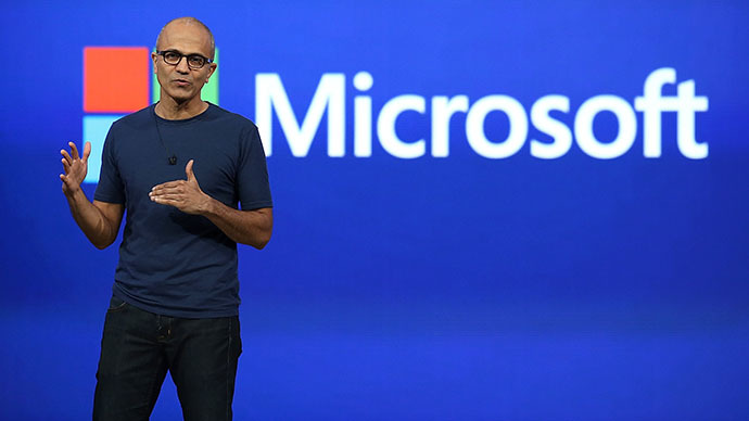 Microsoft announces biggest layoff in history, cutting 18,000 jobs