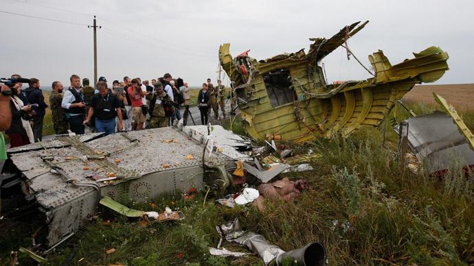 Reuters / Maxim Zmeyev