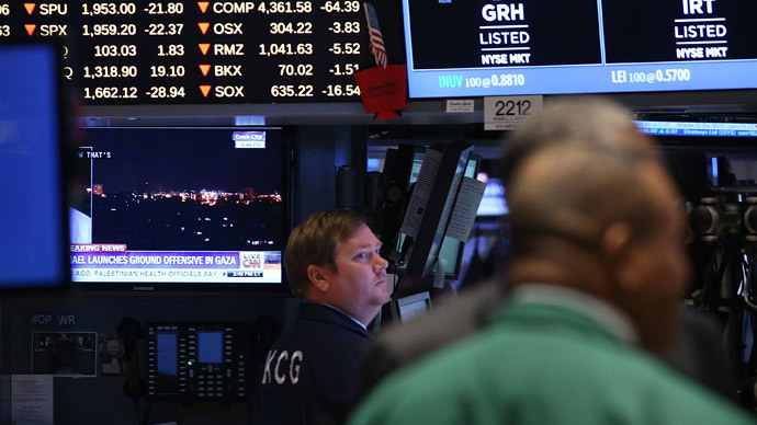 Chatty traders face criminal probe for rigging forex market