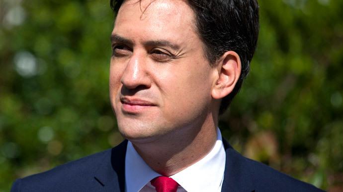 UK shadow govt leader opposes Israeli invasion