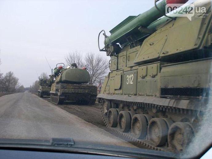 Photo from http://censor.net.ua
