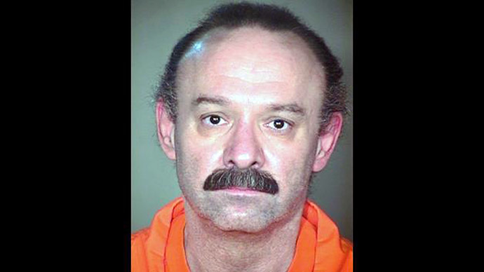 Supreme Court upholds Ariz. death row drug secrecy, clears inmate execution