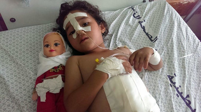 Israel extends ceasefire for 24 hours, Gaza death toll surpasses 1,000