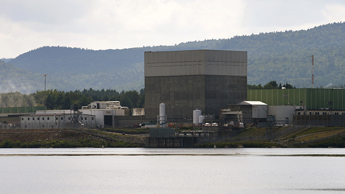 Fukushima lessons: US nuclear plants 'must be better equipped for offsite disasters'