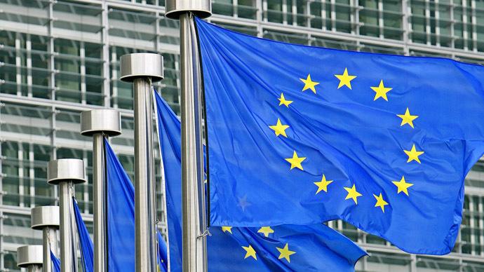 EU economic sanctions on Russia won't affect gas sector – Van Rompuy