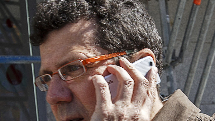 Legislation allowing US consumers to unlock their cell phones clears Congress