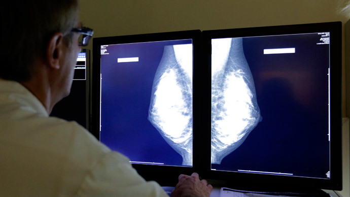 'Revolutionary' single-dose breast cancer therapy approved for NHS use