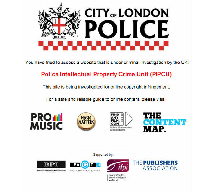image from www.cityoflondon.police.uk