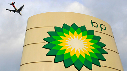 Sanctions against Russia could spur $150 oil – Former BP chief