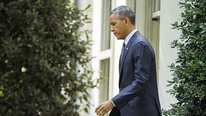 Majority of Americans dislike Obamacare