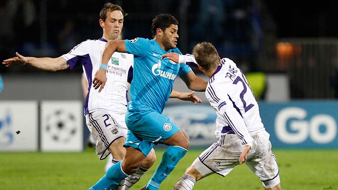 Foreign soccer players must speak Russian – Duma plan