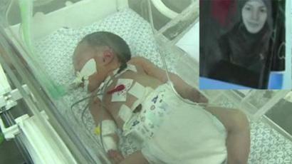Two Jerusalem attacks leave 1 dead, several injured