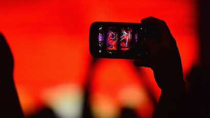 Spying for ads: Verizon's undeletable 'supercookies' track users' web activities