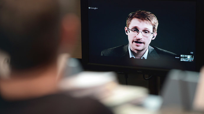 Al-Qaeda adapted to avoid surveillance post-Snowden leaks - report