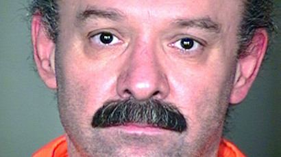 Informant admits he lied about confession that got Texan executed