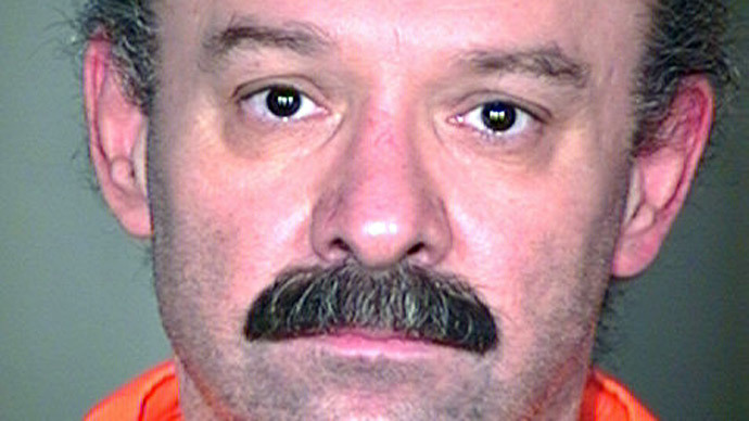 'Torture:' 15 lethal injections used in botched Arizona execution