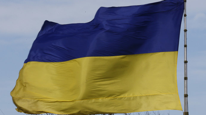 Ukraine plans to mirror Western sanctions on Russia