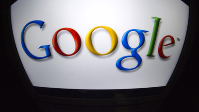 Google, Asian companies to build $300 mn super-high-speed Trans-Pacific underwater cable system