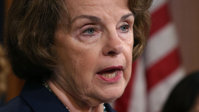 White House torture report withholding critical facts, says top senator