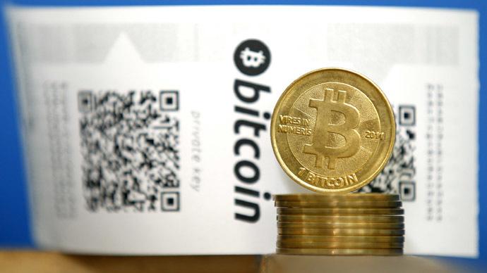 Bitcoin Britain: Jockeying for position as leader in cryptocurrency innovation