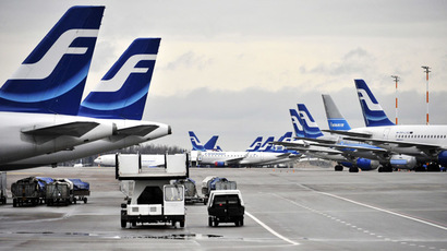 Air France strike: Massive flight disruptions, could cost up to $19mn