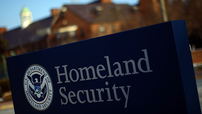Key Homeland Security contractor hacked, govt employee data likely stolen