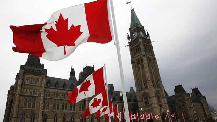 No longer welcome: Canada blocks fast-track visa program