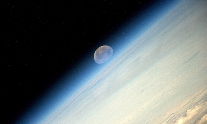 image from www.artemjew.ru