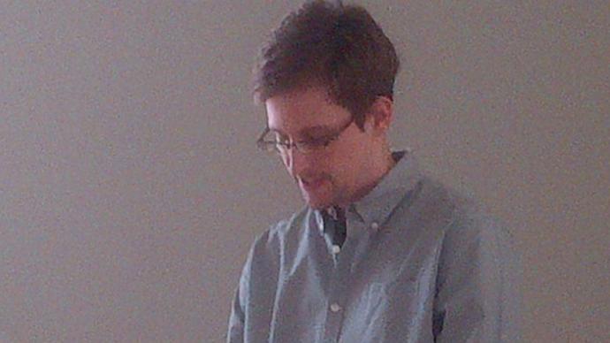 NSA bot MonsterMind can wage cyberwar on its own – Snowden
