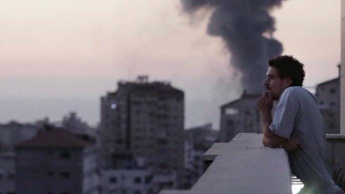 AP journalist, translator, three bomb disposal experts killed in Gaza blast